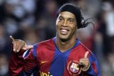 Barcelona vs. Juventus: ¿Habrá remontada?