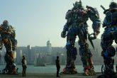 Hay planes para 14 películas más de Transformers