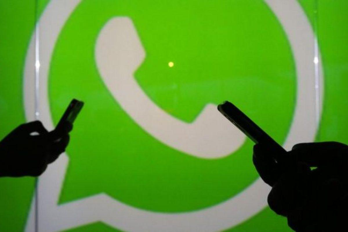 Alternativas a WhatsApp – Como enviar vídeos sin perder la calidad