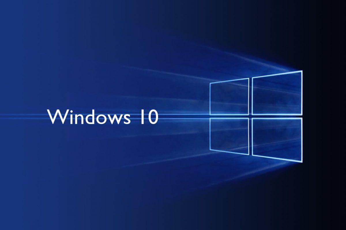 Creators: las novedades mas importantes de la nueva actualización de Windows 10