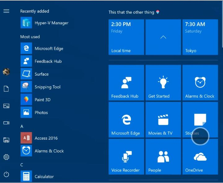 WindowsCreators10