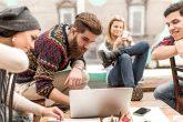 ¿Qué buscan los Millennials en el trabajo?