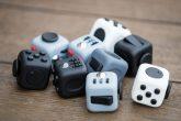 Récord de ventas con los juguetes para combatir la ansiedad en EEUU