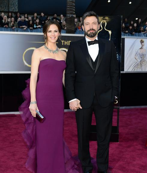ben-affleck-jennifer-gartner-kSYE-U201537016590oFB-490x578@RC