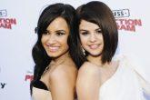 La razón por la que Demi Lovato podría haber dejado de ser amiga de Selena Gómez
