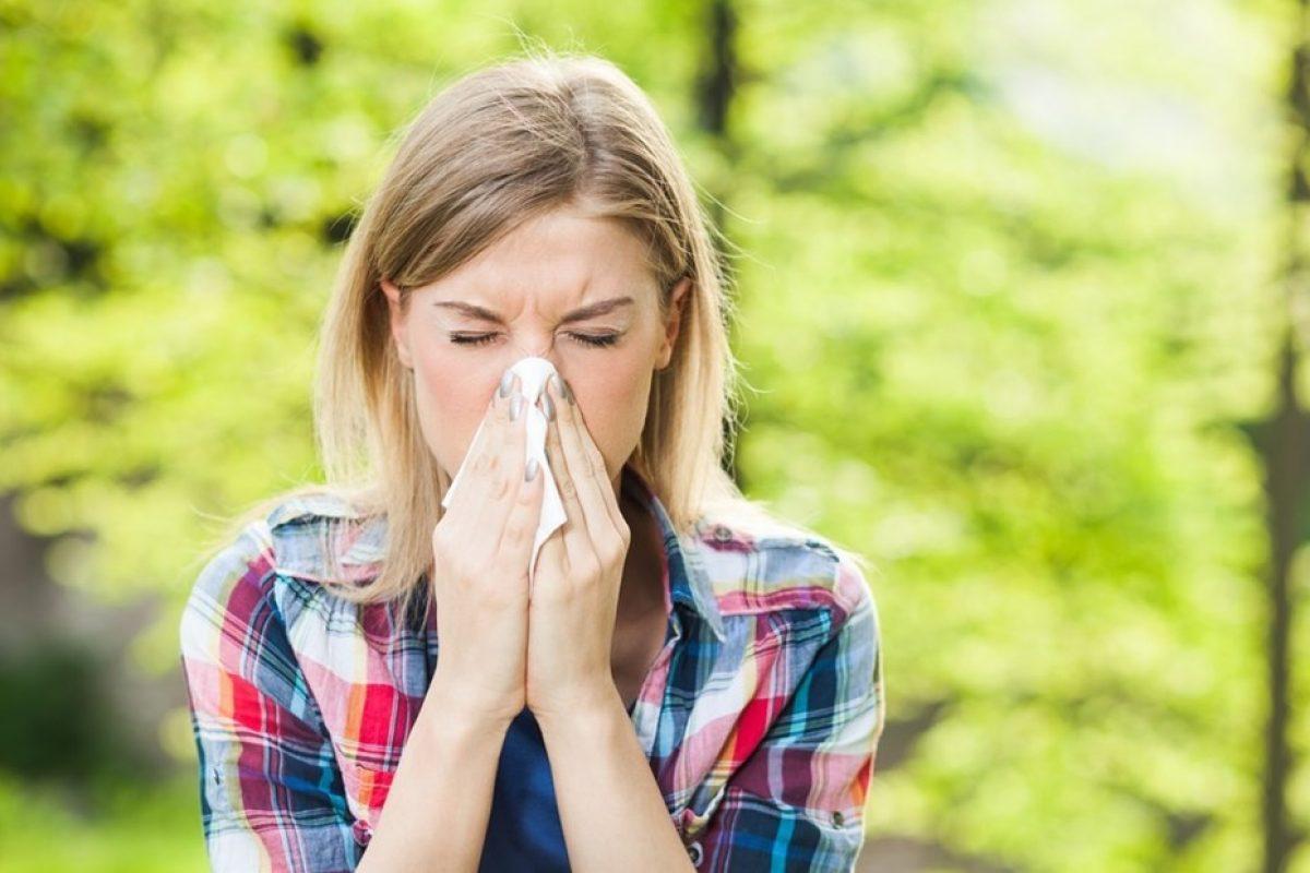 Salud en alerta ante el aumento de cuadros respiratorios