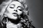 Madonna critica el comercial protagonizado por Kendall Jenner