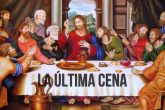 Lo que se recuerda el jueves santo: La última cena