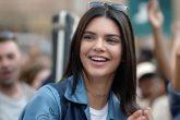 El polémico comercial de Kendall Jenner que fue retirado tras mala recepción del público