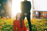 Lana Del Rey y The Weeknd se pusieron intensos con su nuevo hit