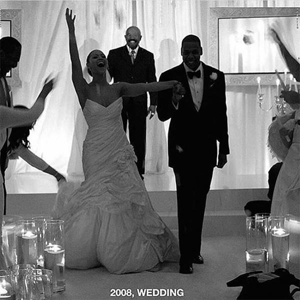 rs_600x600-170404085605-600.beyonce-jay-z-wedding-photo.4417