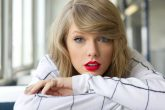 La razón por la cual Taylor Swift está desaparecida