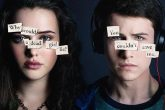 """""""13 reasons why"""" o la serie que todos están comentando"""