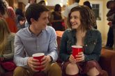 """Se viene la segunda temporada de la serie """"13 reasons why"""" y ya tenemos los detalles"""