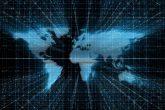 Crece el nivel de alerta por posibles nuevos ciberataques