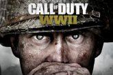 El nuevo Call Of Duty: WW2, llega en noviembre