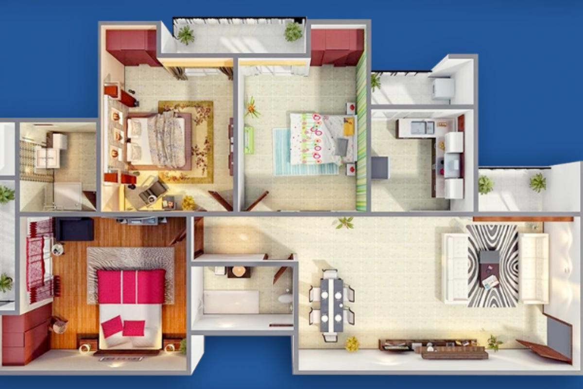 Conocé los muebles que no pueden faltar en tu casa o departamento