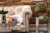 Decora tu casa con Feria Asunción: El catálogo Home & Deco Fall Winter que no te podes perder.
