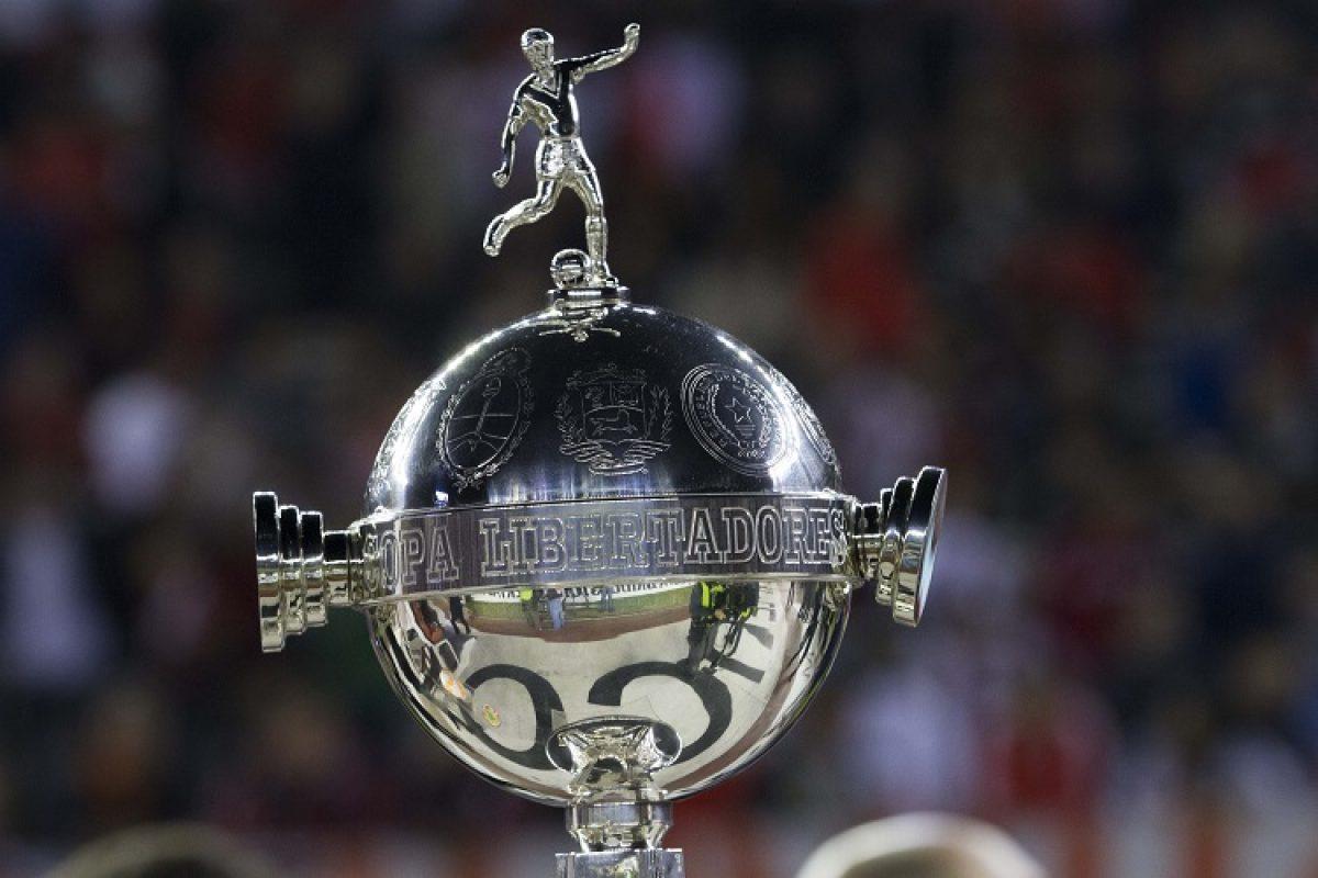 Guaraní busca clasificar primero en el Grupo 8 de Copa