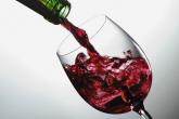 Se viene la Expo Vino Paraguay 2017