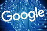 Google apuesta fuerte por la inteligencia artificial