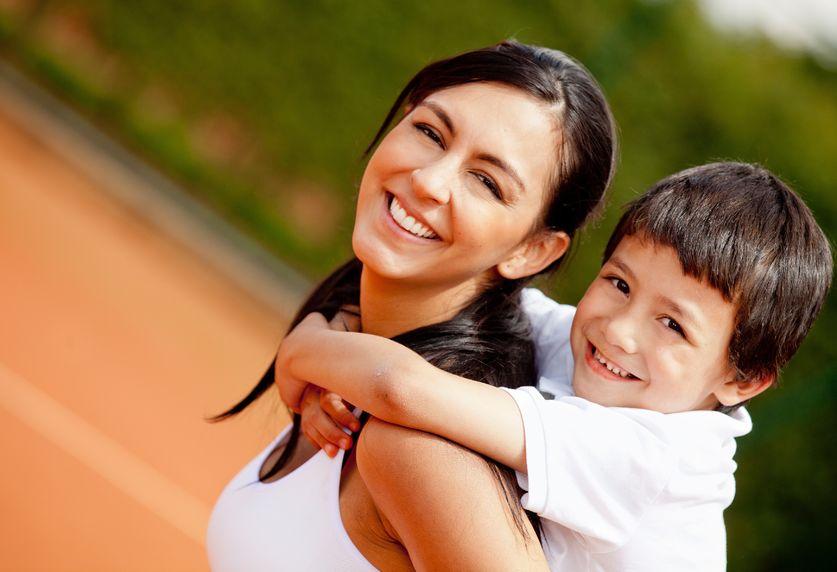 Madres-e-hijos-la-mejor-selección-de-vídeos-divertidos