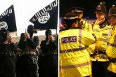 Ataque terrorista en concierto de Ariana Grande: El ISIS se atribuye el atentado en Manchester