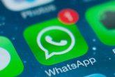 WhatsApp destacará los chats que más te interesen