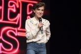 "Millie Bobby Brown de ""Stranger Things"" sorprendió cantando"