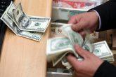 Ven incertidumbre en cotización de dólar
