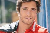 Diego Boneta será Luis Miguel en su serie