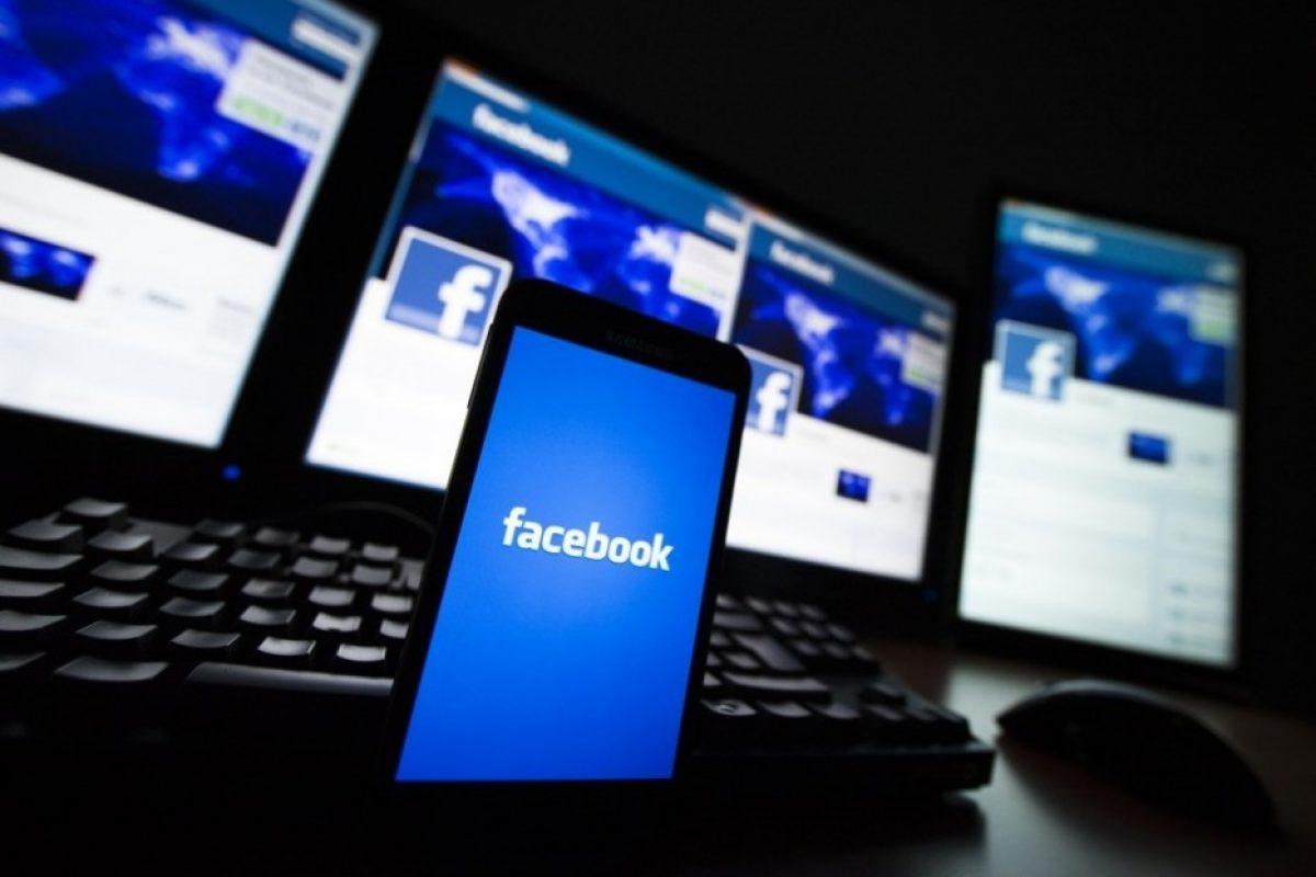 Facebook contratará 3 mil nuevos empleados para filtrar vídeos