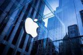 Apple, la empresa más valiosa