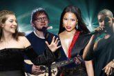 Billboard Music Awards 2017: Conocé quiénes fueron los grandes ganadores