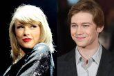 Taylor Swift de vuelta al ruedo del amor: Rumores apuntan a un actor británico