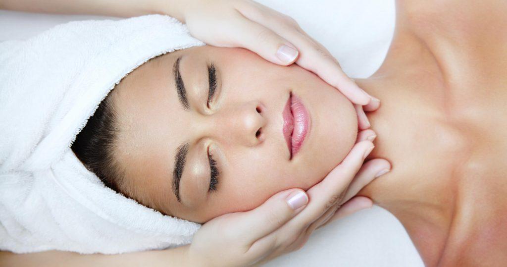 spa-gesichtsmassage-massage-entspannung-19to1