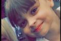 Niña de 8 años no sobrevive al atentado terrorista en el concierto de Ariana Grande en Manchester