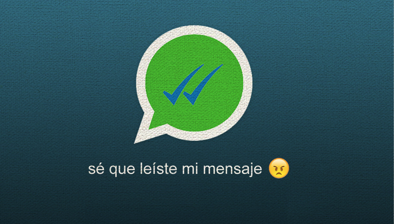 whatsapp 7