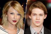 Taylor Swift y Joe Alwyn confirman su relación pese a querer mantenerla en secreto