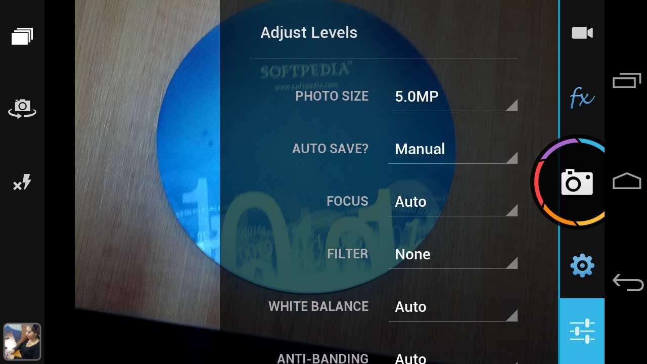 Apps de fotos 3