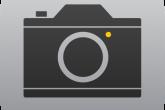 10 apps para hacer fotos bien pro