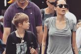 Shiloh Jolie Pitt completa su transformación transgénero
