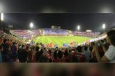 Cerro Porteño es el campeón del Apertura en público