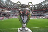 FINAL DE LA CHAMPIONS | JUVENTUS – REAL MADRID