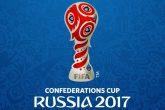 Alemania vs México otra semifinal por la Copa Confederaciones