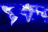 Facebook supera a China y a India con 2.000 millones de personas