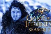 HBO estrenará para este mes de julio la esperada séptima temporada de GOT