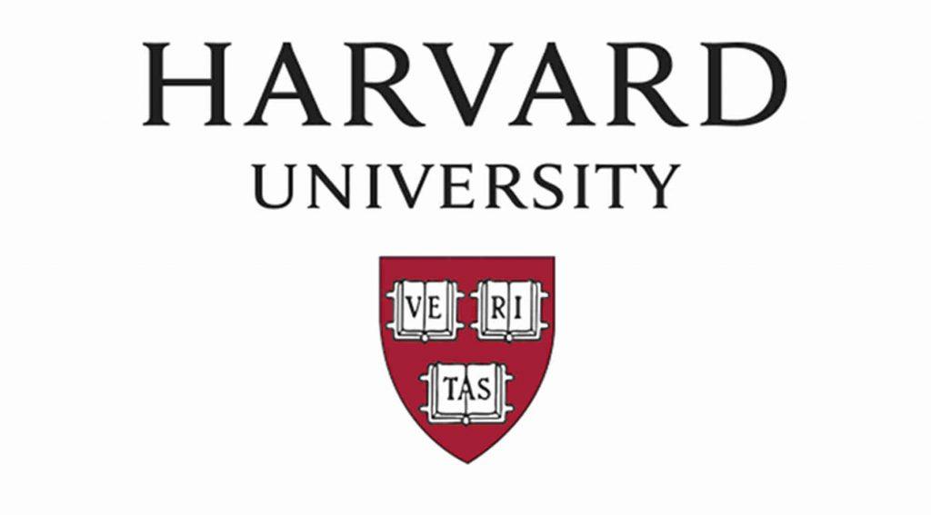 Harvard-Logo large 20
