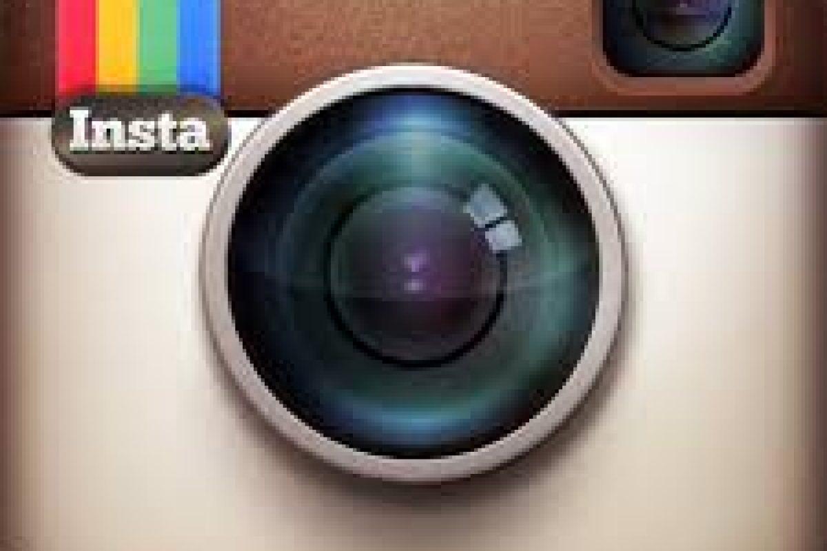 Instagram preferido por las marcas y celebridades