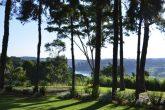 Finde largo en el paraíso: Imperdible opción para relajarte en tu propio país